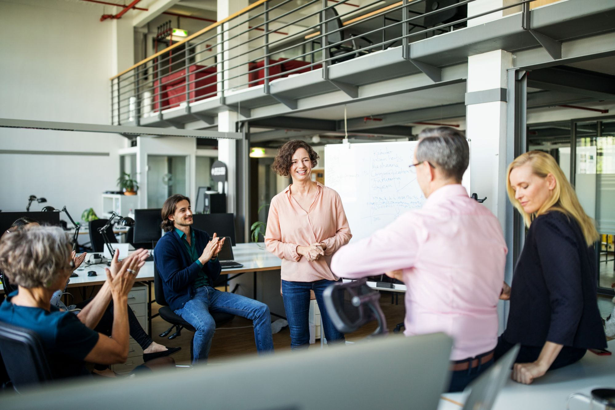 3 Things That Will Boost Your Team's Communication