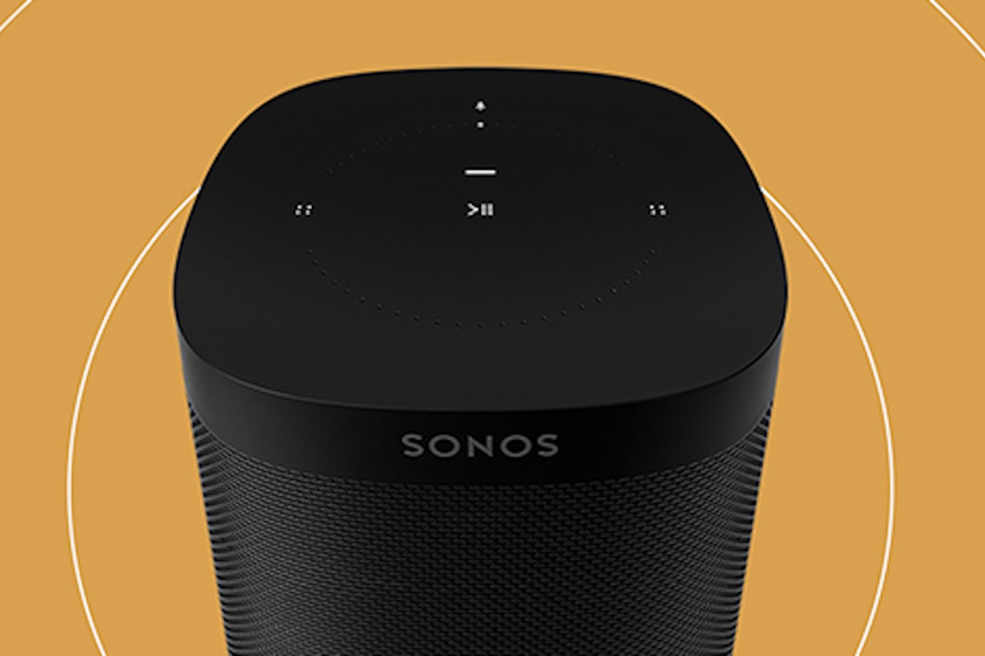 4 Reasons Why Sonos Is an Office Must Have