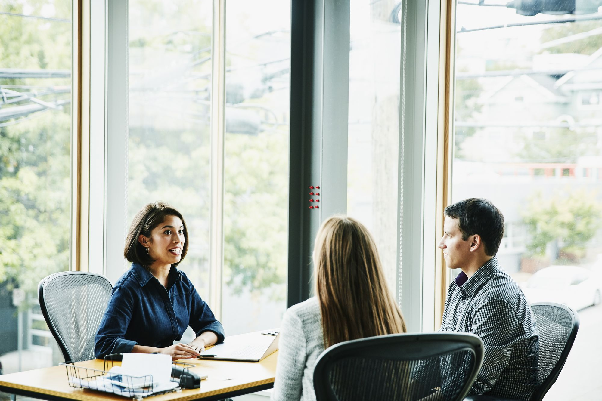 3 Hiring Challenges Leaders Must Overcome to Build a Successful Team