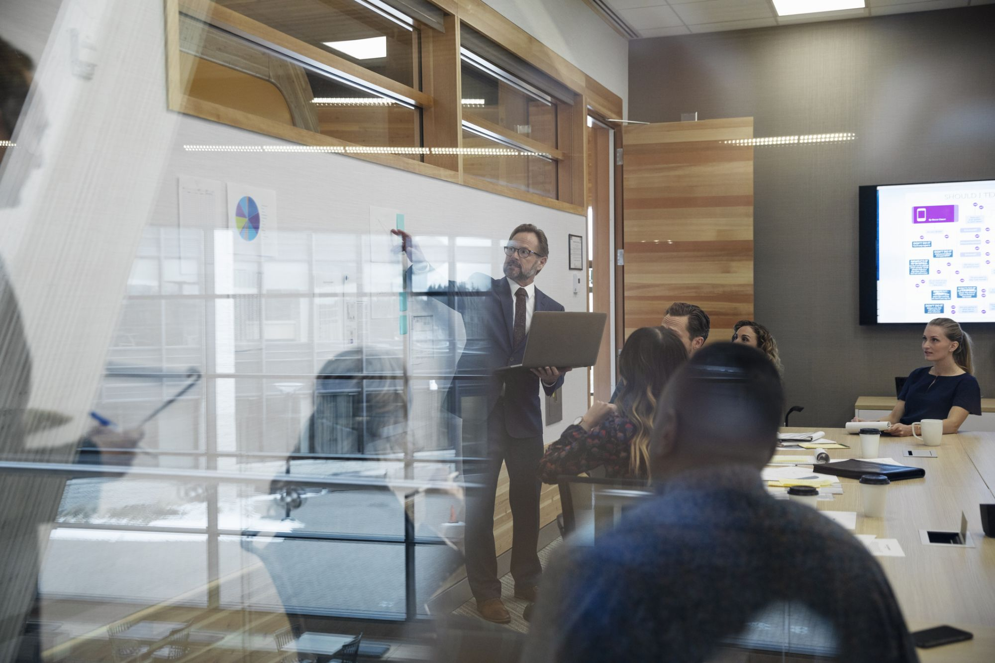5 Actionable Strategic-Planning Tips To Boost Business Efficiency