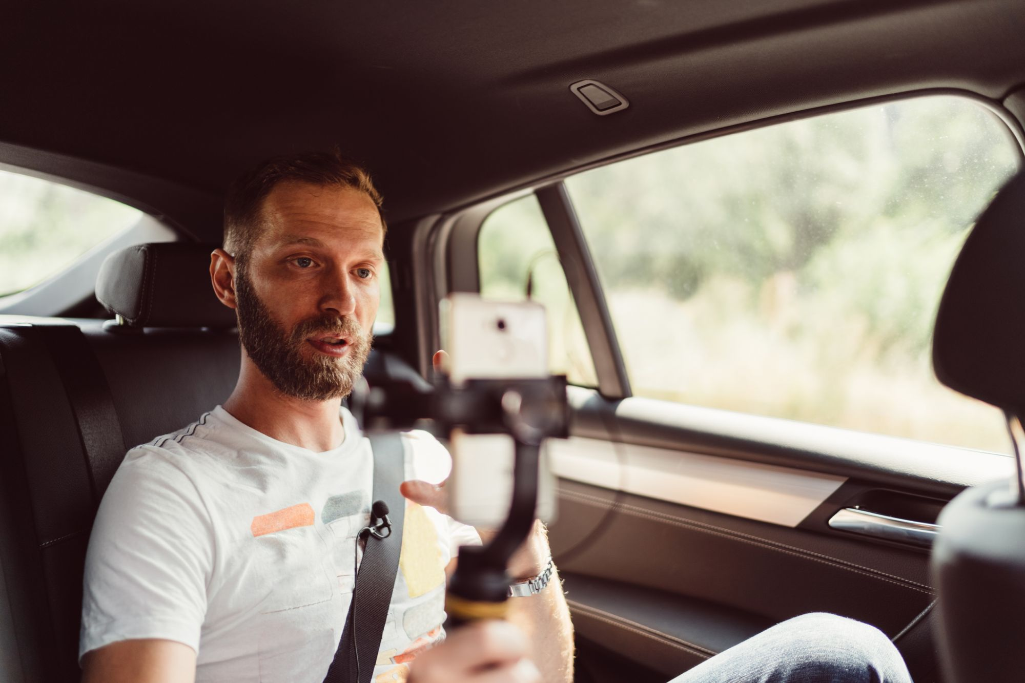 5 Ways to Get More Followers and Brand Exposure With Instagram Live Videos