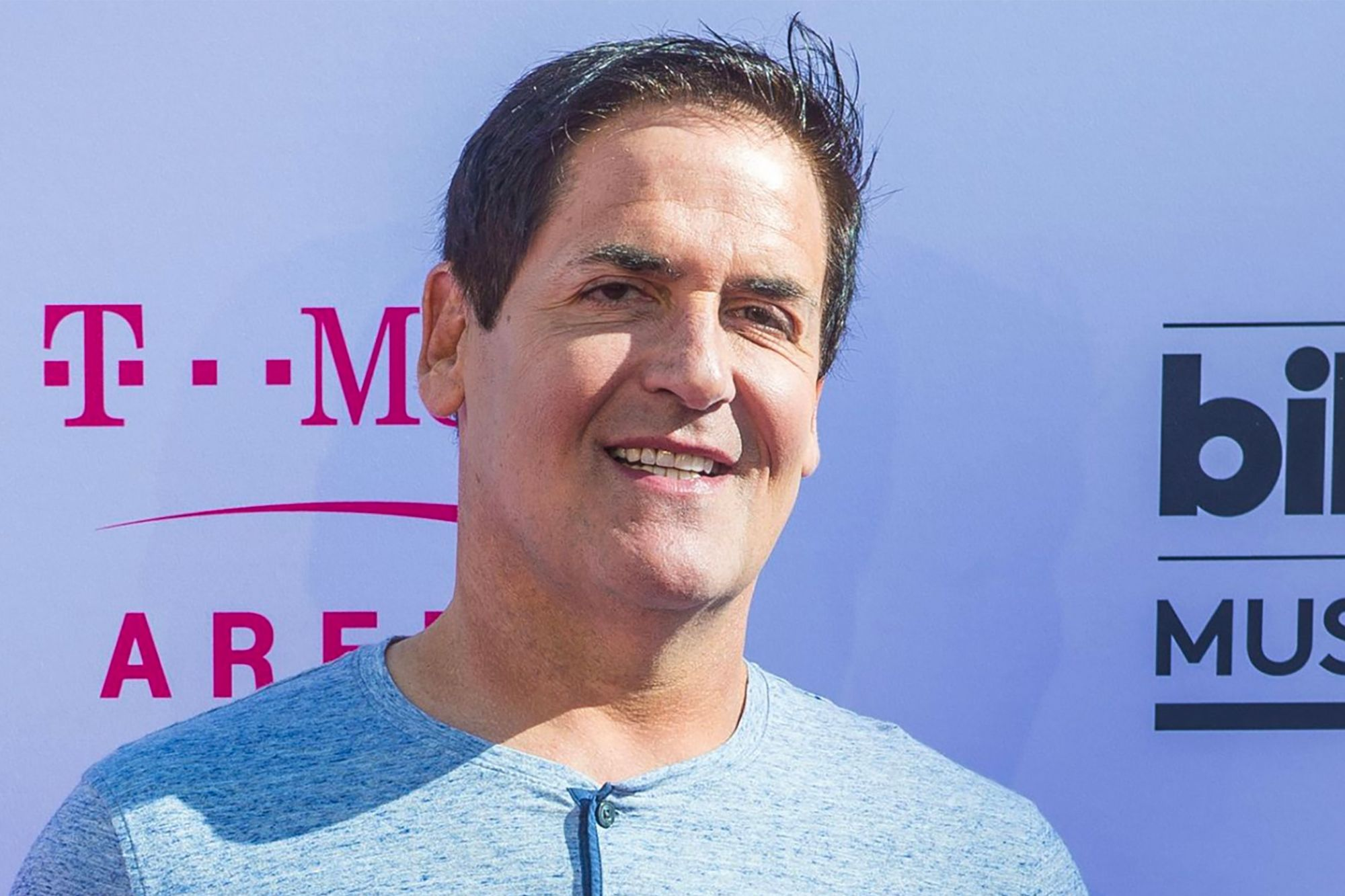 This Is the Biggest Mistake Entrepreneurs Make, According to Mark Cuban