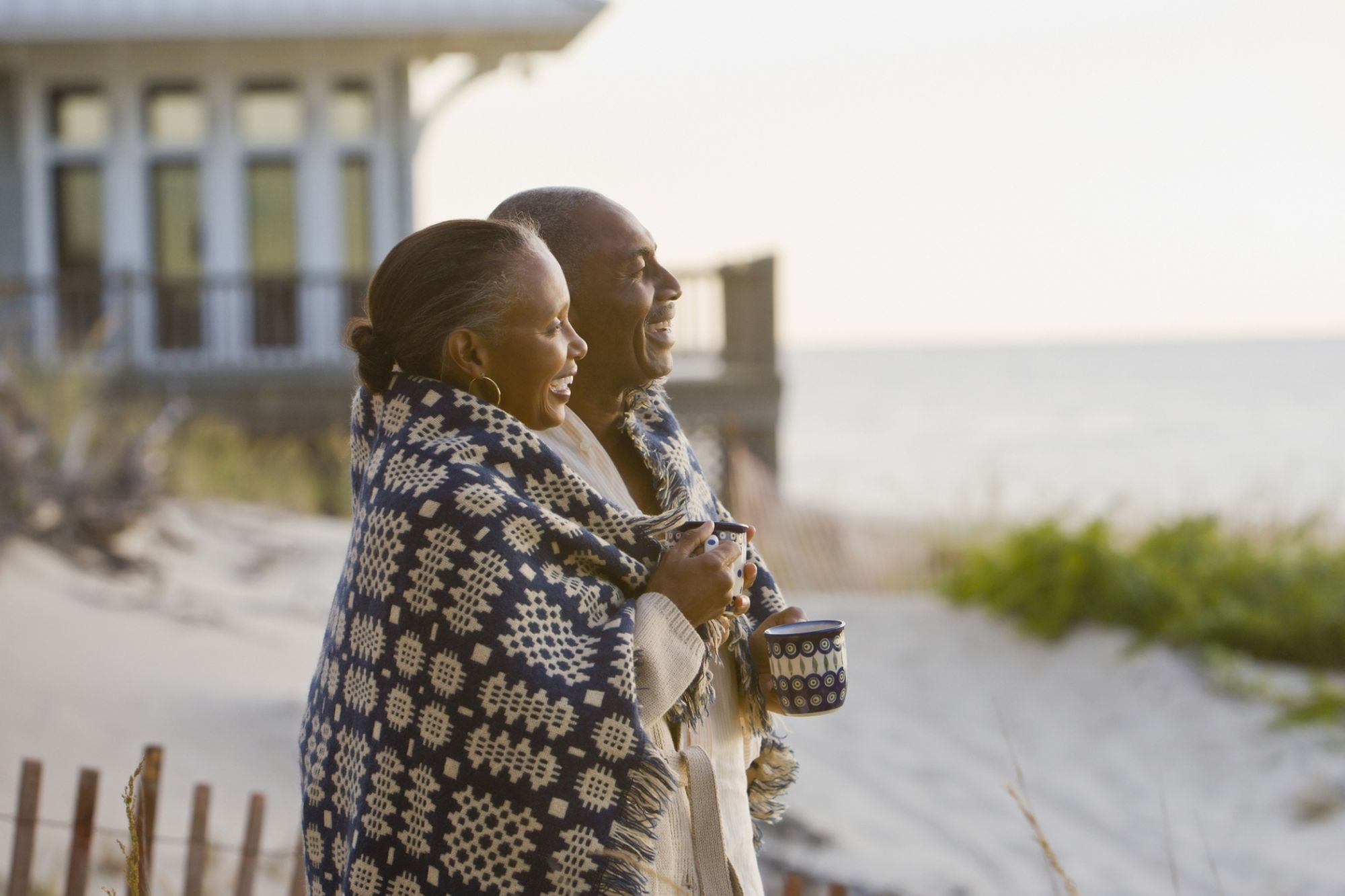 The Most Critical Question to Ask About Your Retirement Plan