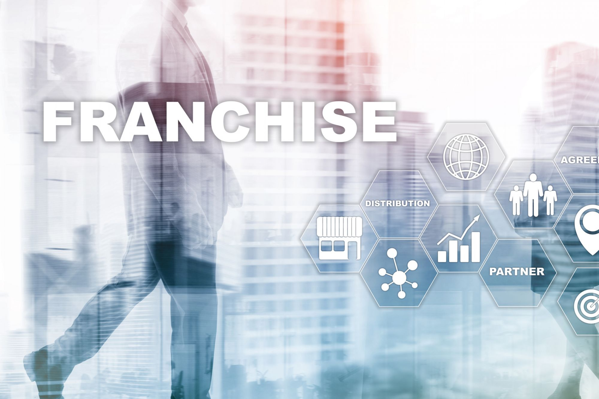 5 Things Franchise Owners Should Know About the New Department of Labor Rule on 'Joint Employment'