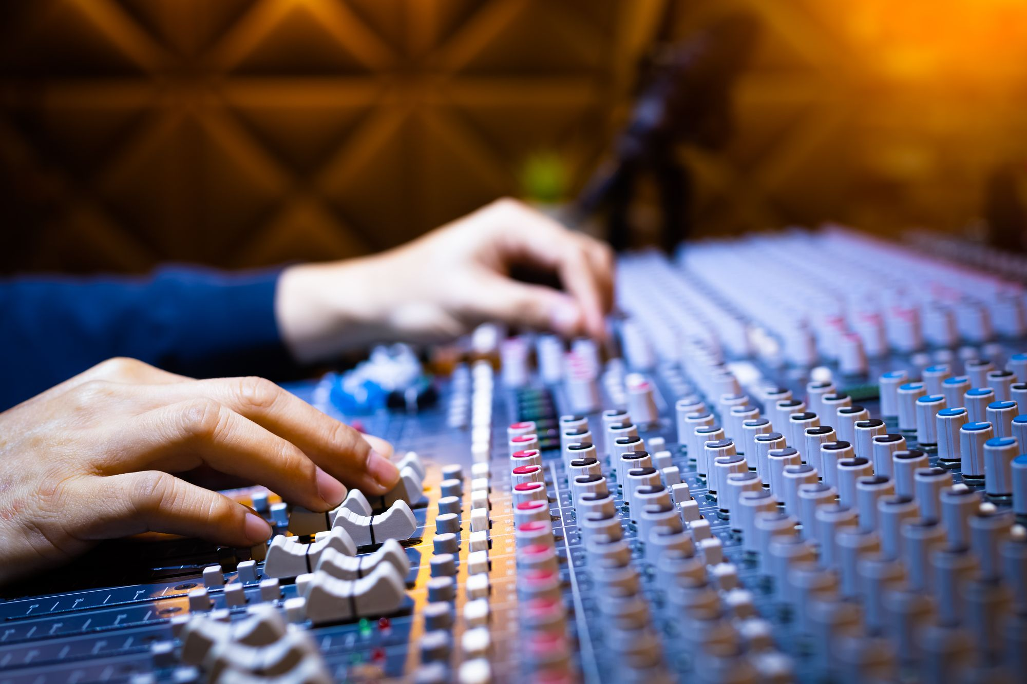 How to Make Money as a Musician