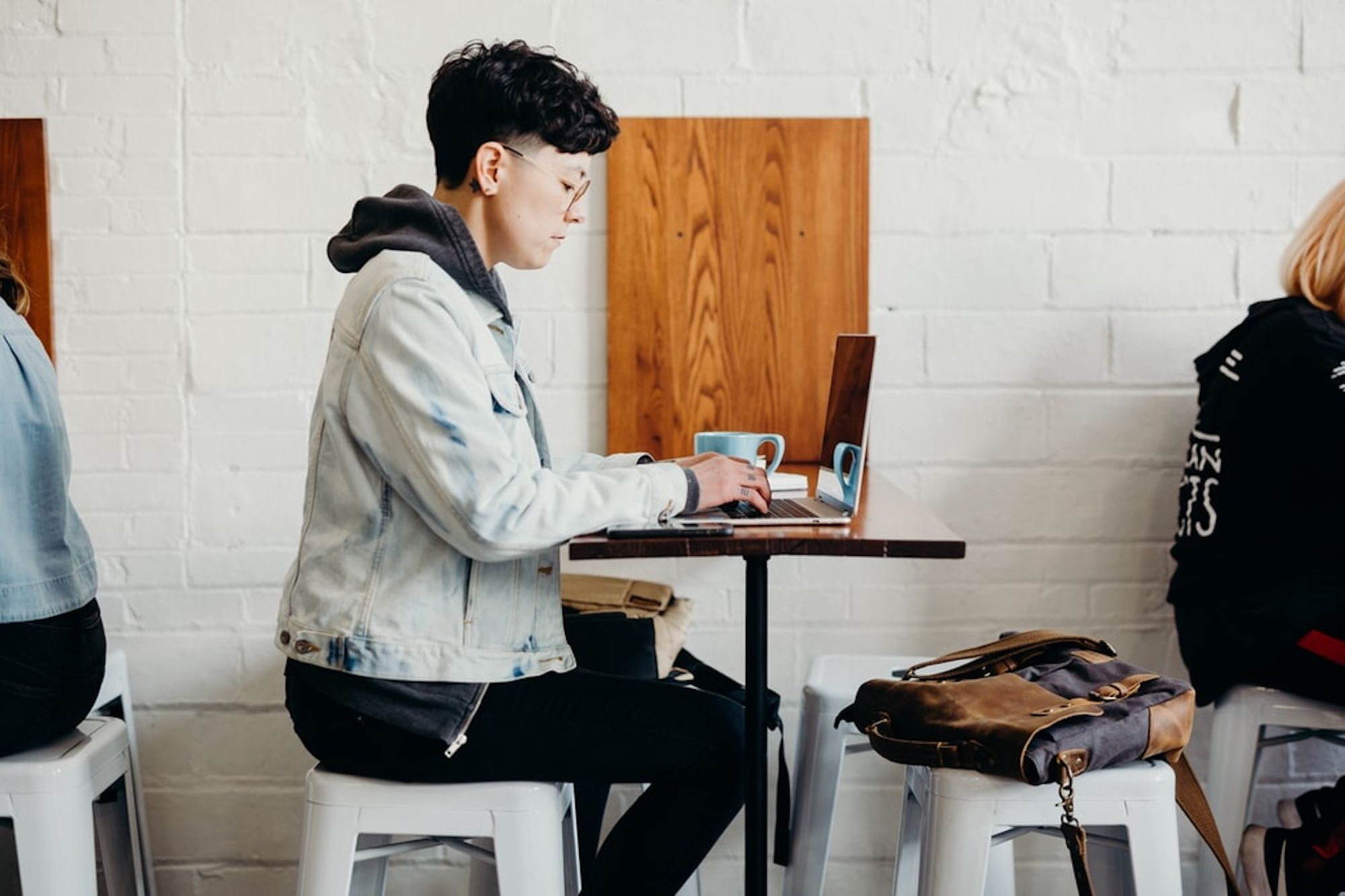 Become Your Own Boss and Start a Freelance Career in 2020