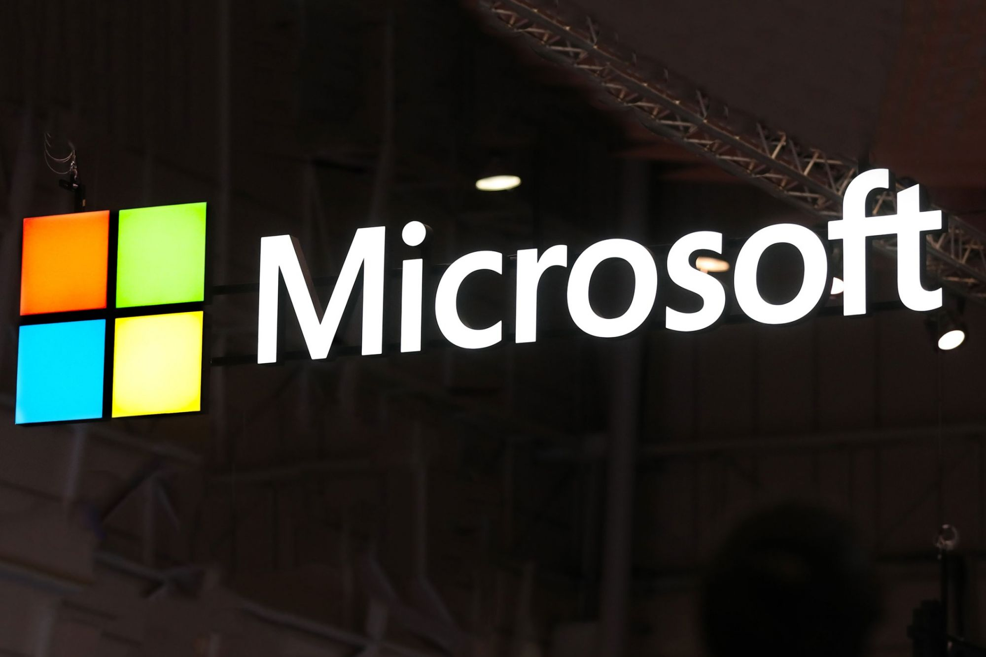 Microsoft to Go 'Carbon Negative' by 2030 to Combat Climate Change