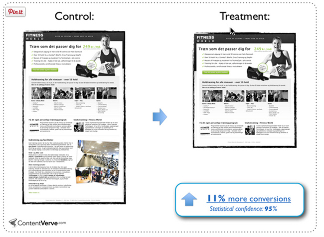 "Contentverve long vs short form ""width ="" 650 ""style ="" width: 650px; ""srcset ="" https://blog.spiralytics.com/ hs-fs / hubfs / UX% 20Strategies% 20for% 20Conversions18.jpg? width = 325 & name = UX% 20Strategies% 20for% 20Conversions18.jpg 325w, https://blog.spiralytics.com/hs-fs/hubfs/UX%20Strategies % 20for% 20Conversions18.jpg? Width = 650 & name = UX% 20Strategies% 20for% 20Conversions18.jpg 650w, https://blog.spiralytics.com/hs-fs/hubfs/UX%20Strategies%20for%20Conversions18.jpg?width== 975 & name = UX% 20Strategies% 20for% 20Conversions18.jpg 975w, https://blog.spiralytics.com/hs-fs/hubfs/UX%20Strategies%20for%20Conversions18.jpg?width=1300&name=UX%20Strategies%20for%20Conversions18 .jpg 1300w, https://blog.spiralytics.com/hs-fs/hubfs/UX%20Strategies%20for%20Conversions18.jpg?width=1625&name=UX%20Strategies%20for%20Conversions18.jpg 1625w, https: // blog .spiralytics.com / hs-fs / hubfs / UX% 20Strategies% 20for% 20Conversions18.jpg? width = 1950 & name = UX% 20Strategies% 20for% 2 0Conversions18.jpg 1950w ""tailles ="" (largeur max: 650px) 100vw, 650px"