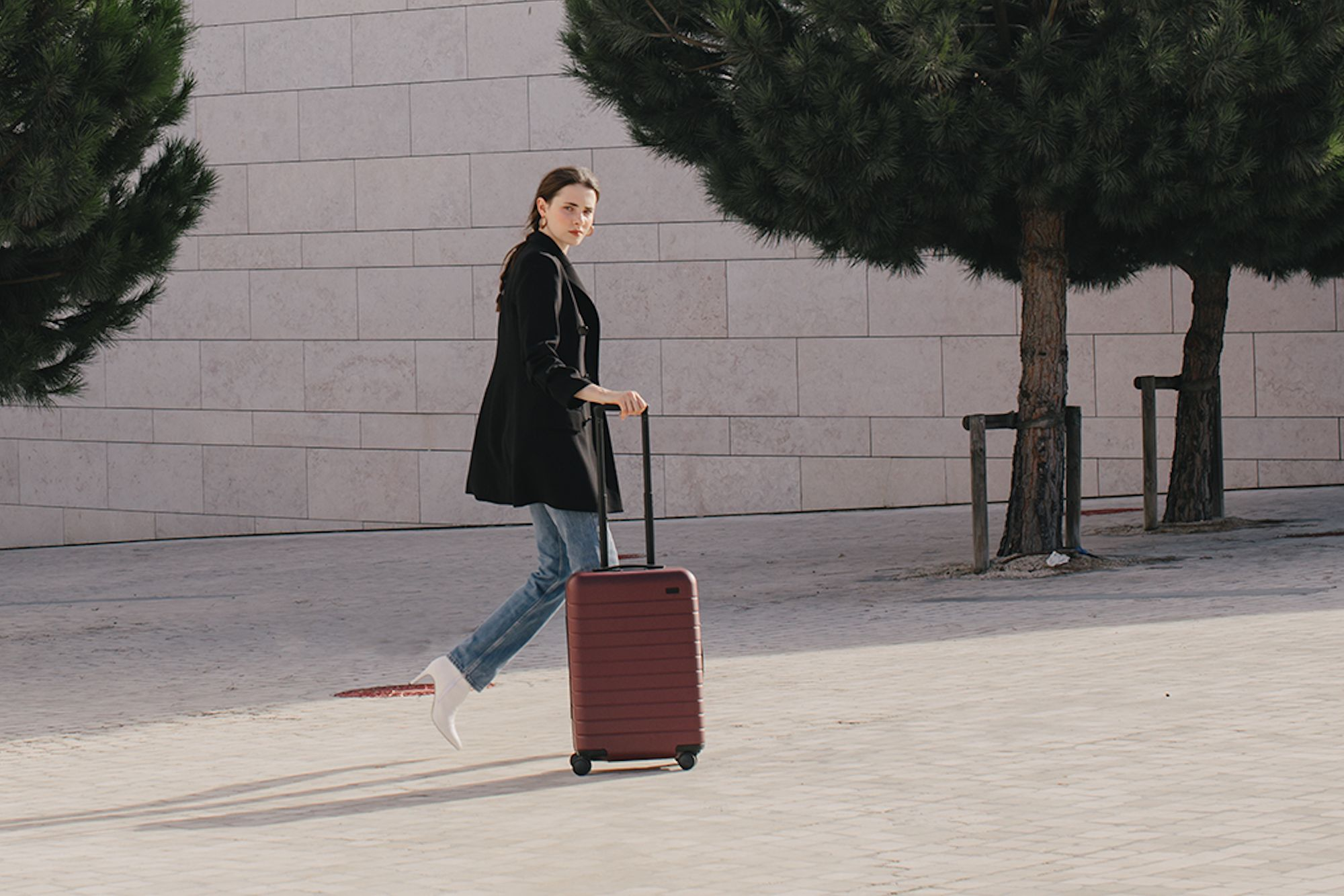 Is Away's Luggage Really Worth the Price?