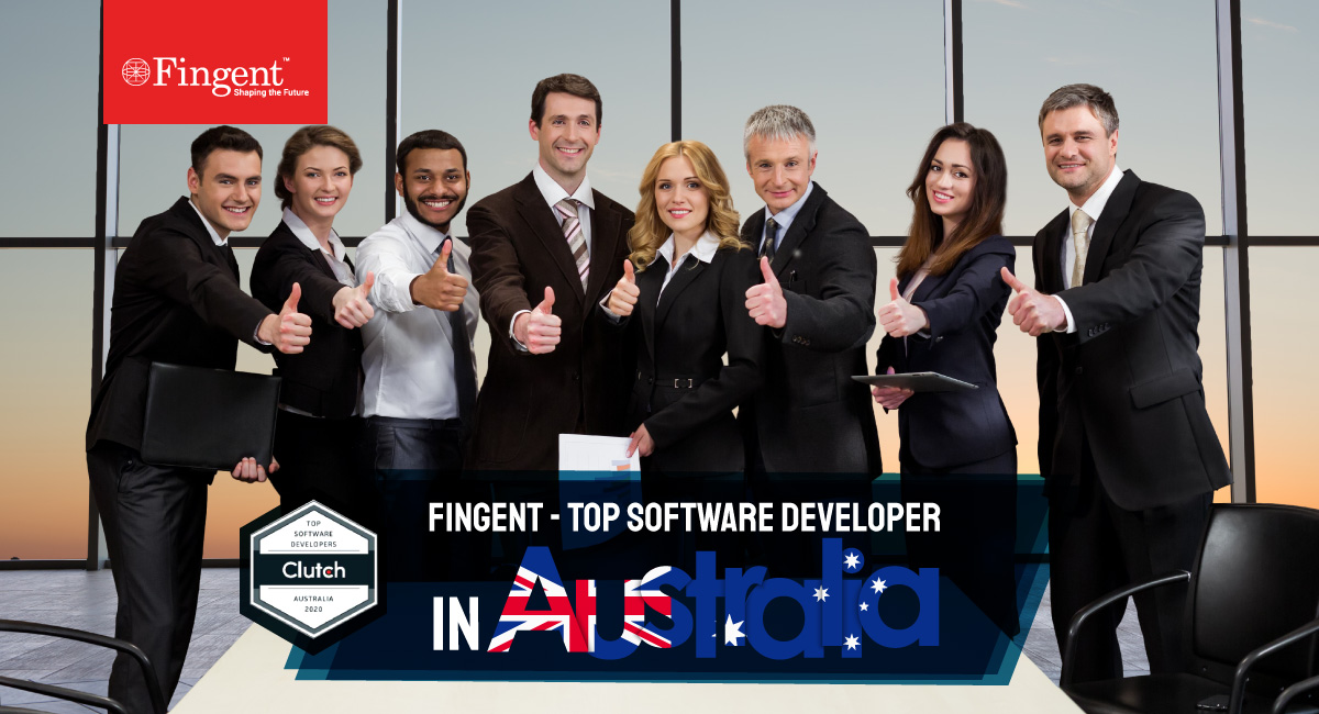 Top Software Developer