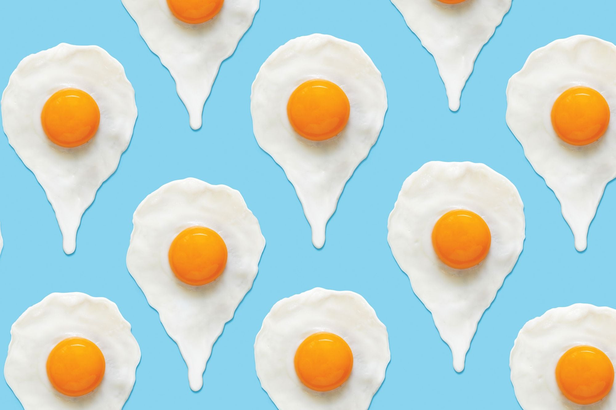 When a Company Outgrows Its Founders: How a Little Breakfast Chain Plans to Go Big