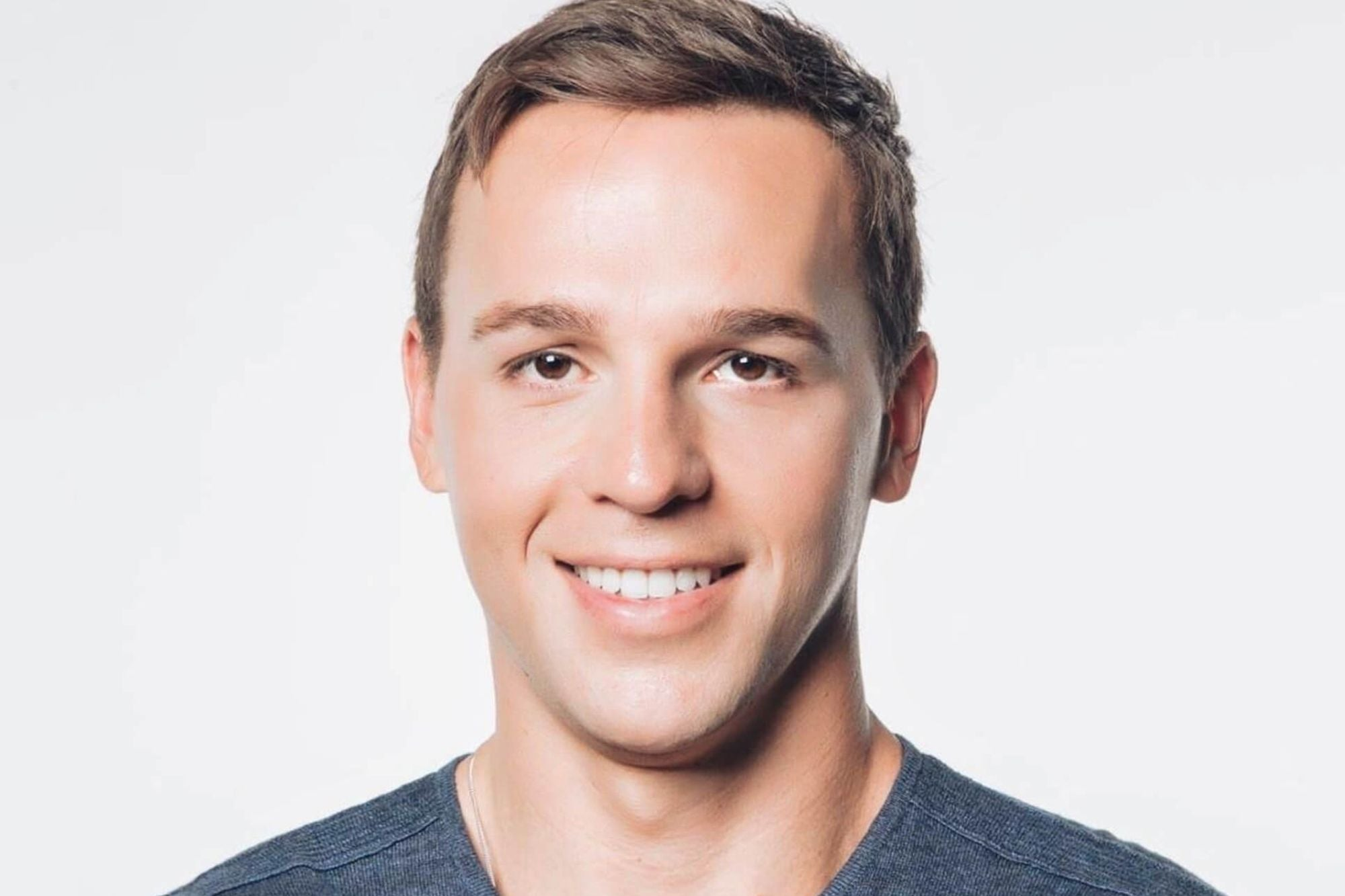 Self-Made Millionaire Matt Clark Shares How to Build Your Own Ecommerce Company