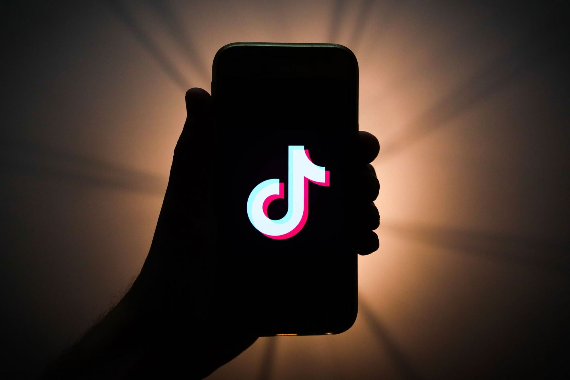 TikTok Censored 'Ugly, Poor or Disabled' People to Attract More Users