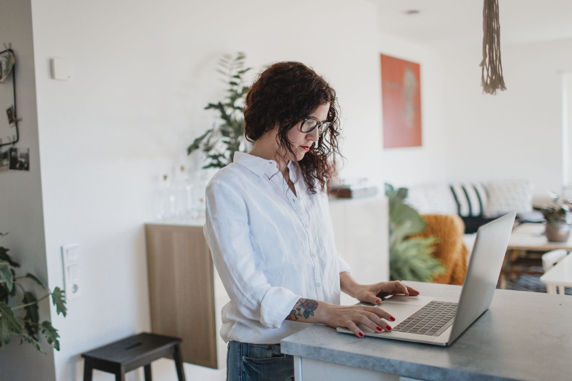 6 Smart Money Moves to Make Right Now as a Business Owner
