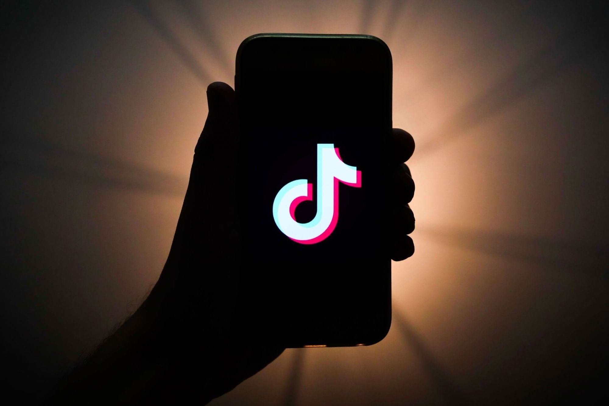 TikTok Risks Annoying Teenagers by Offering Parents More Control