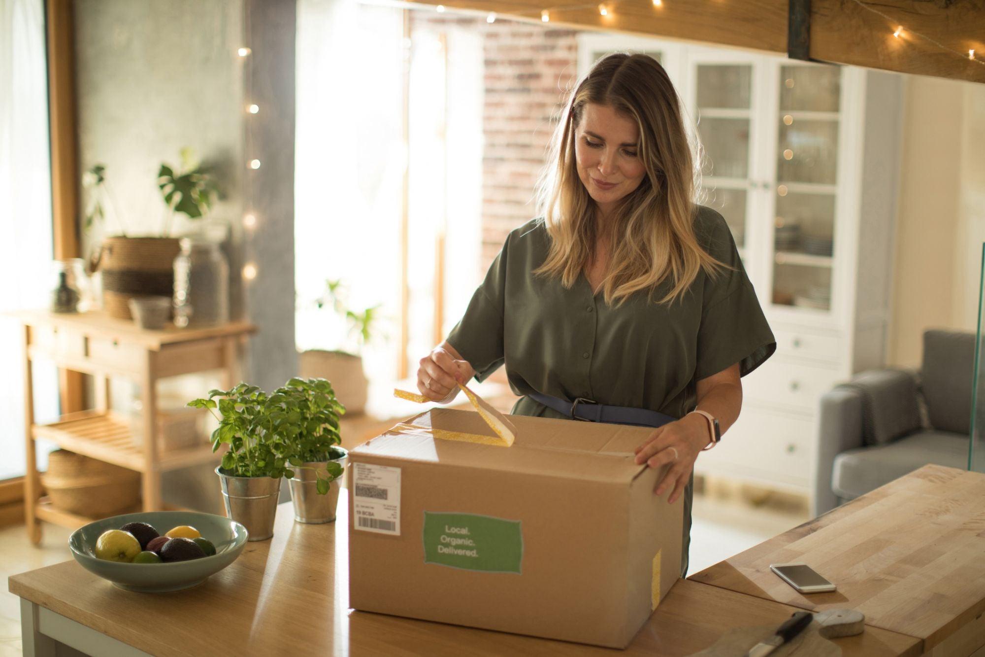 How Ecommerce Companies Can Continue Engaging New Customers