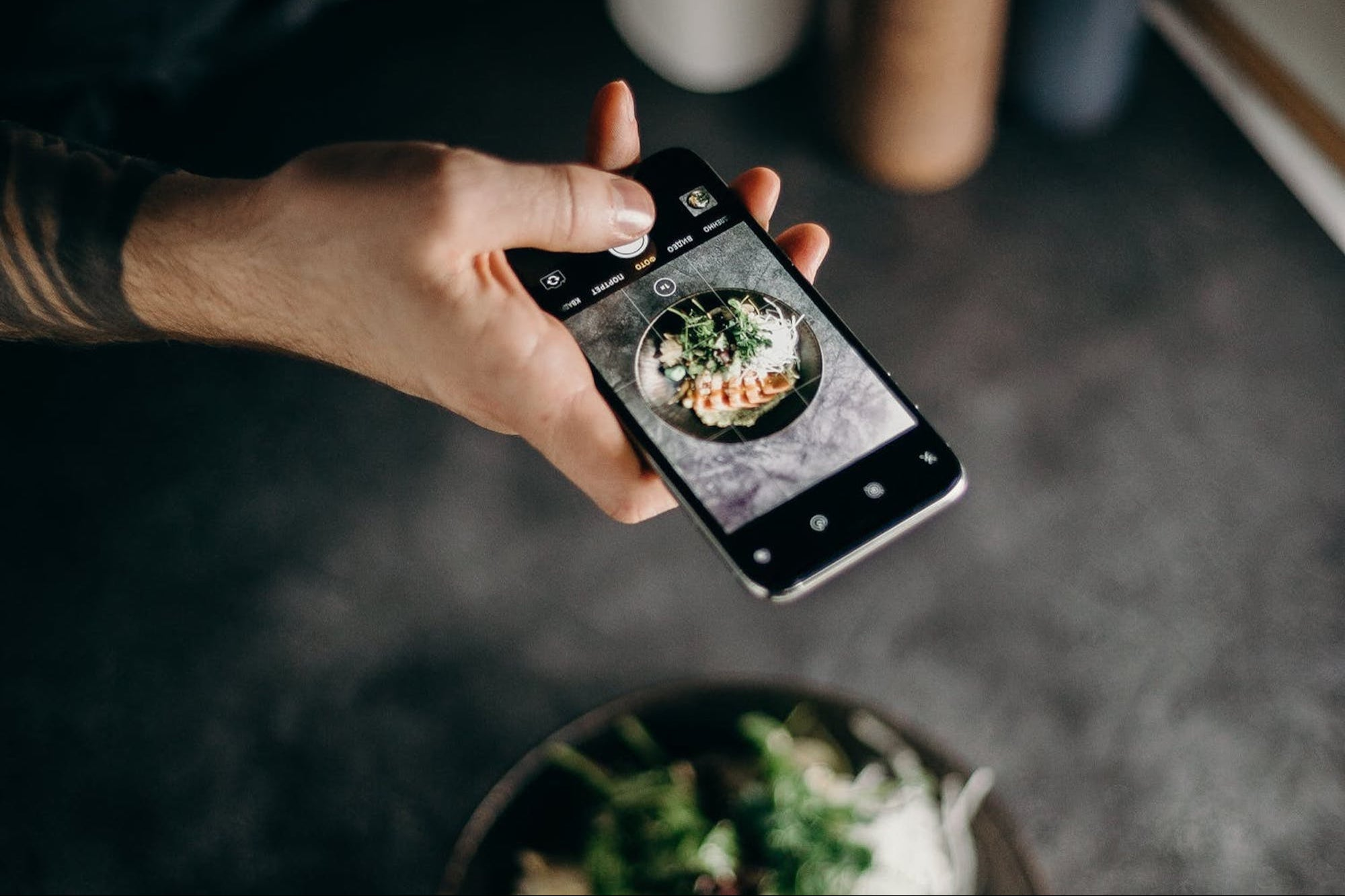 Leverage Instagram Like a Pro With This $14 Course