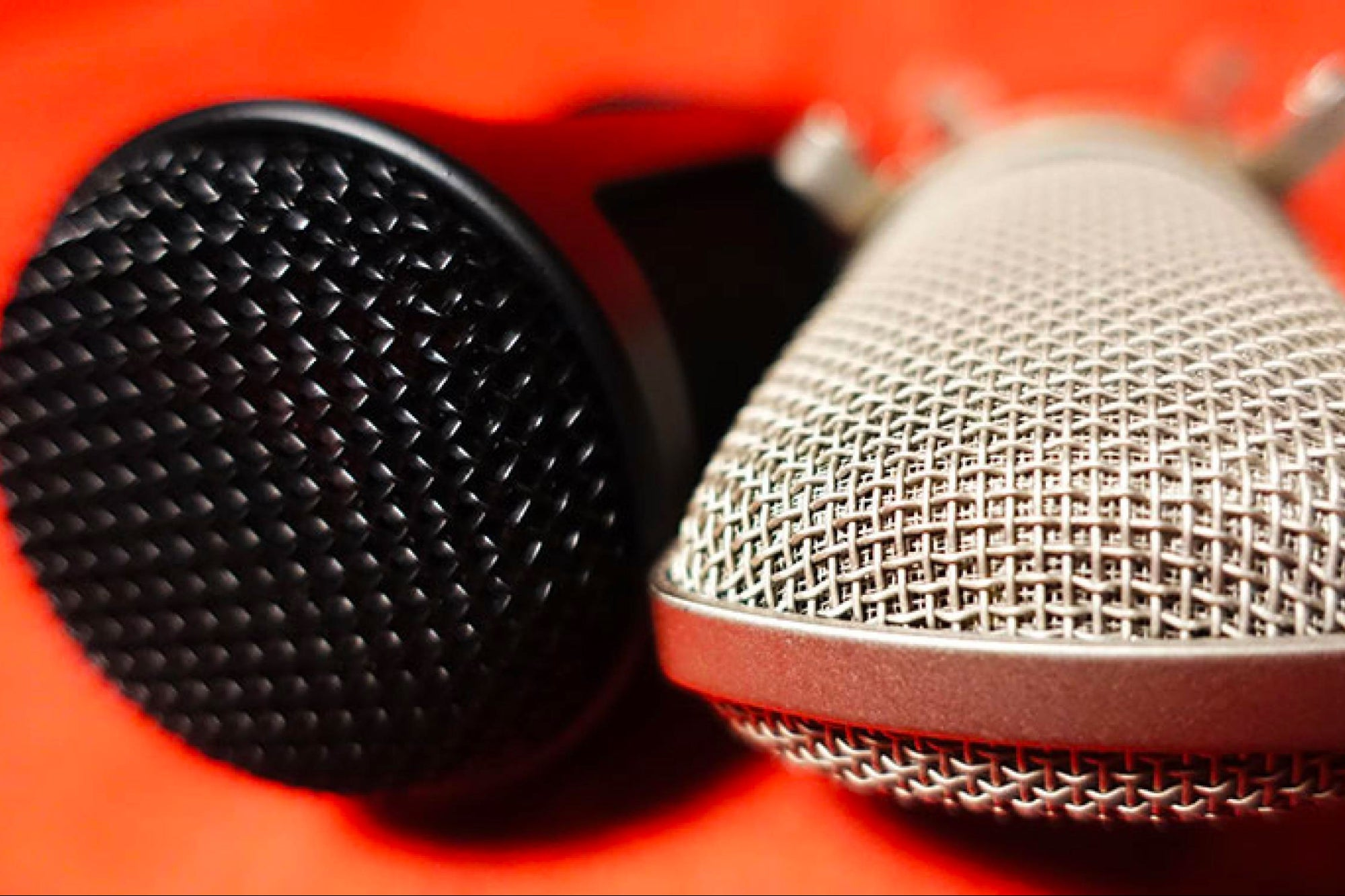How to Create Your Own Successful Podcast