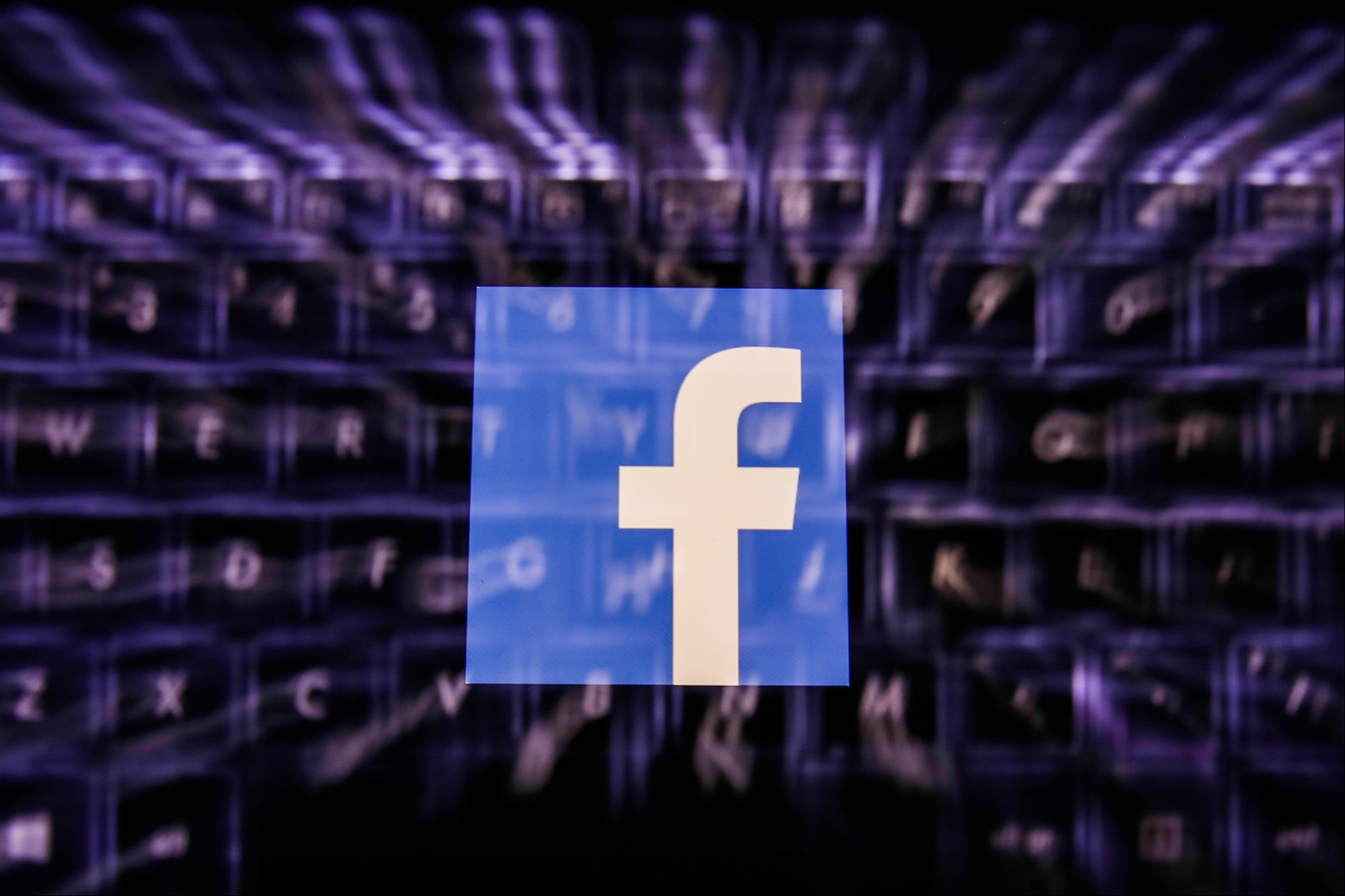 How to Spy on Your Competitors Using the Facebook Ad Library