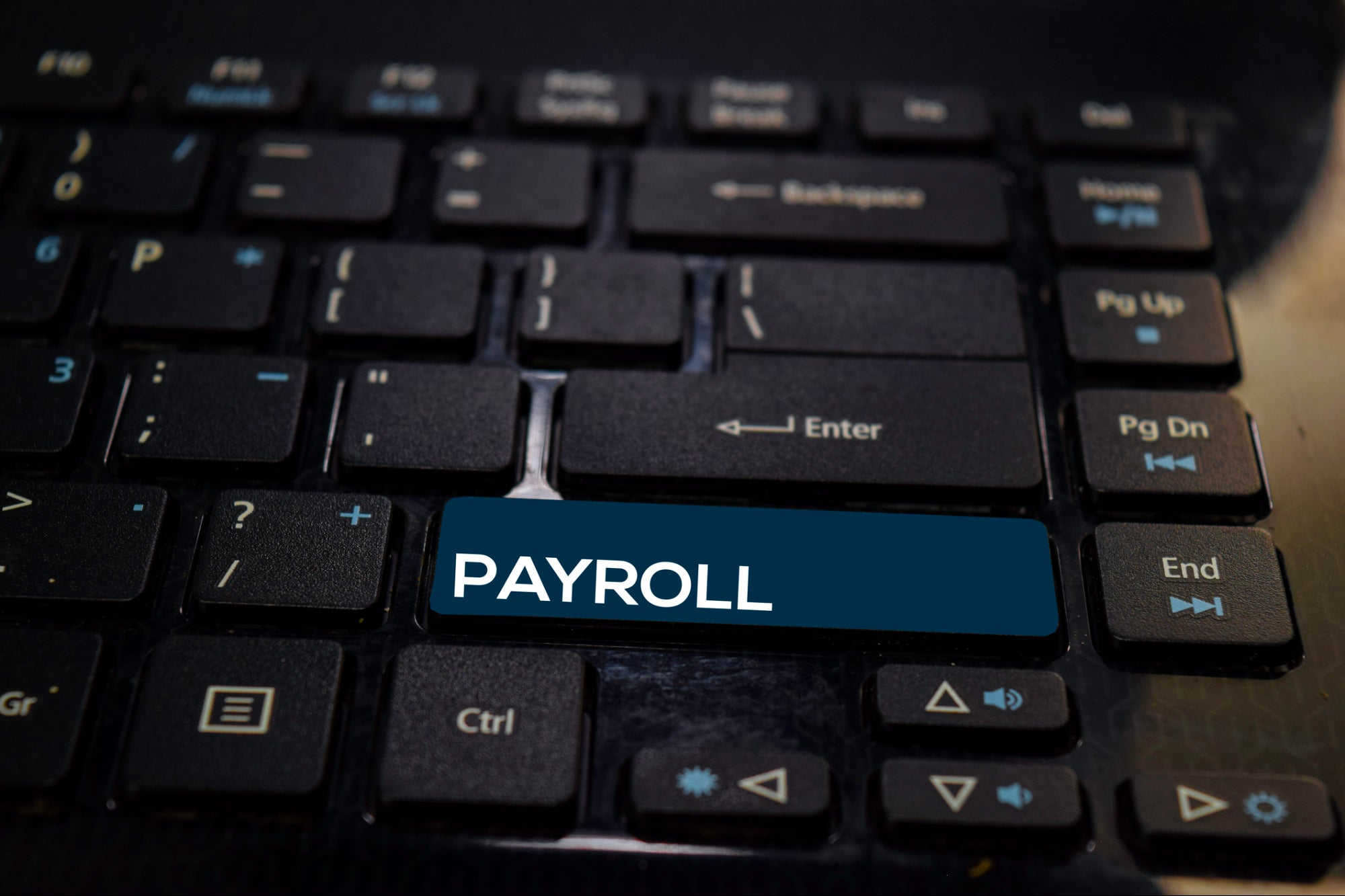 New PPP Law Extends 8-Week Period and Reduces Percent Payroll Cost Rule
