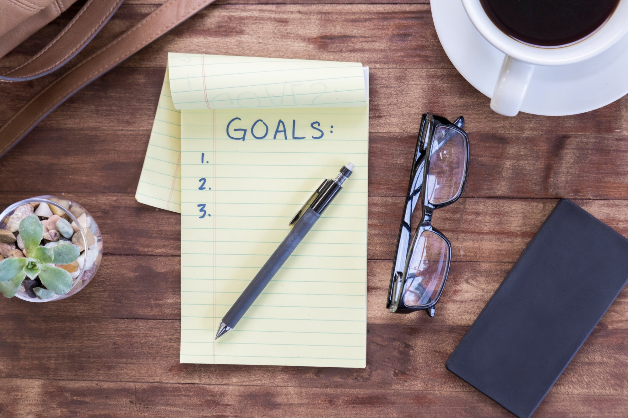 Why Making Money Shouldn't Be Your Only Goal in Life