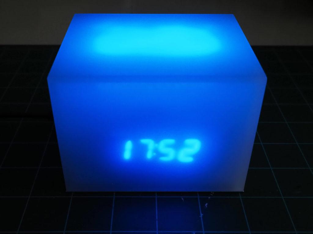 20200426 timeCuboid 15 timeCuboid - Electrogeek
