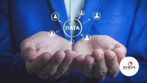 Hogyan alakítsunk ki adatvezérelt vállalatot?