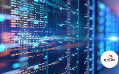 Data Governance: a hozzáállás legalább annyira fontos, mint az adatkészlet