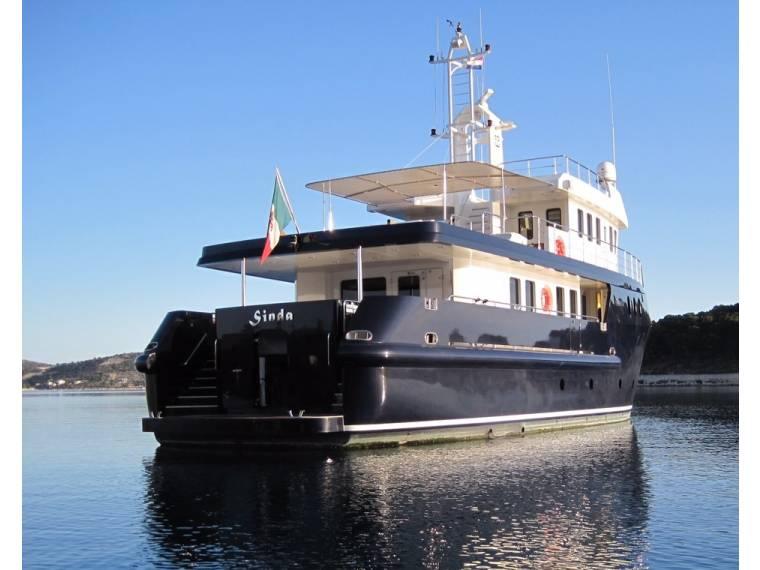 Alquiler de Barcos en Noruega con Descuento