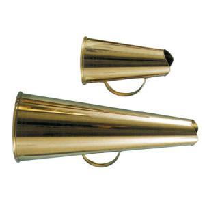 Megáfono Náutico Decorativo
