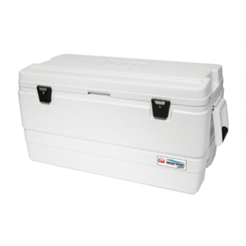 Nevera Portatil Igloo Marine Ultra 94lt