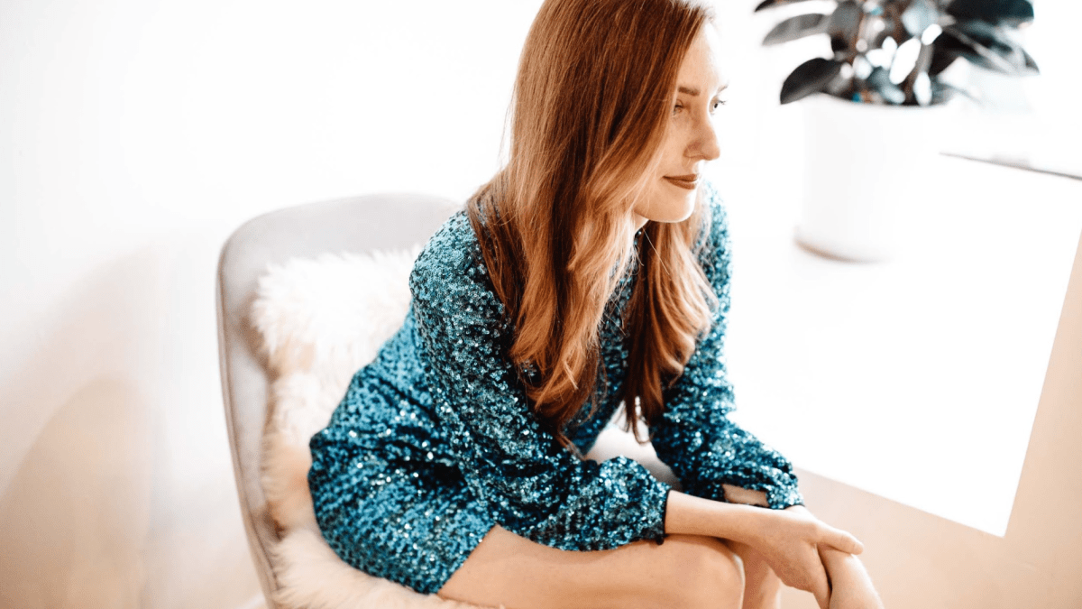 Holiday Styles to Wear Once Without Remorse
