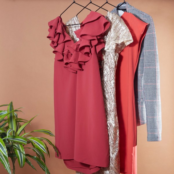 Armoire Makes The 'Clueless' Closet A Reality