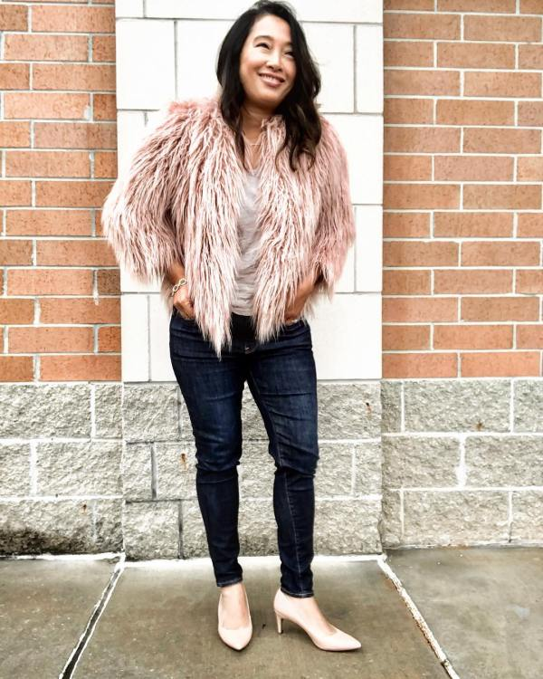 4 Pieces, 8 Looks — Workday To Weekend
