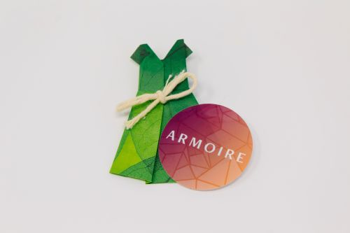 sustainable-fashion-paper-dress
