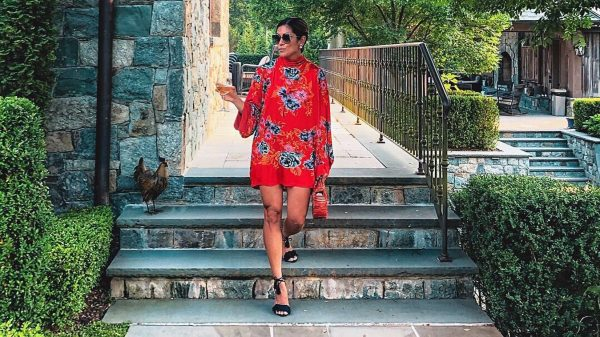 7 Must-Try Summer Prints
