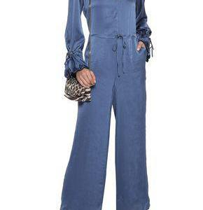 fashion-risk-jumpsuit