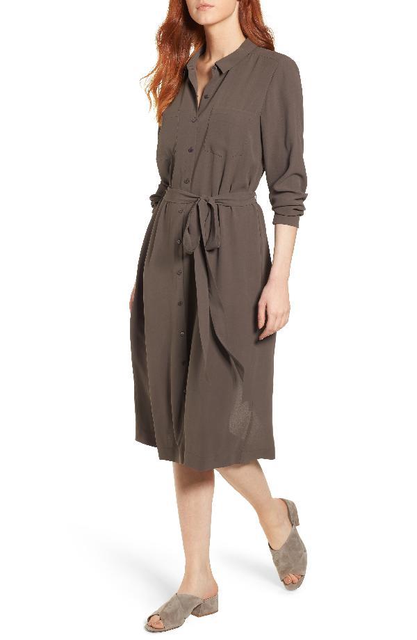 rent casual dresses