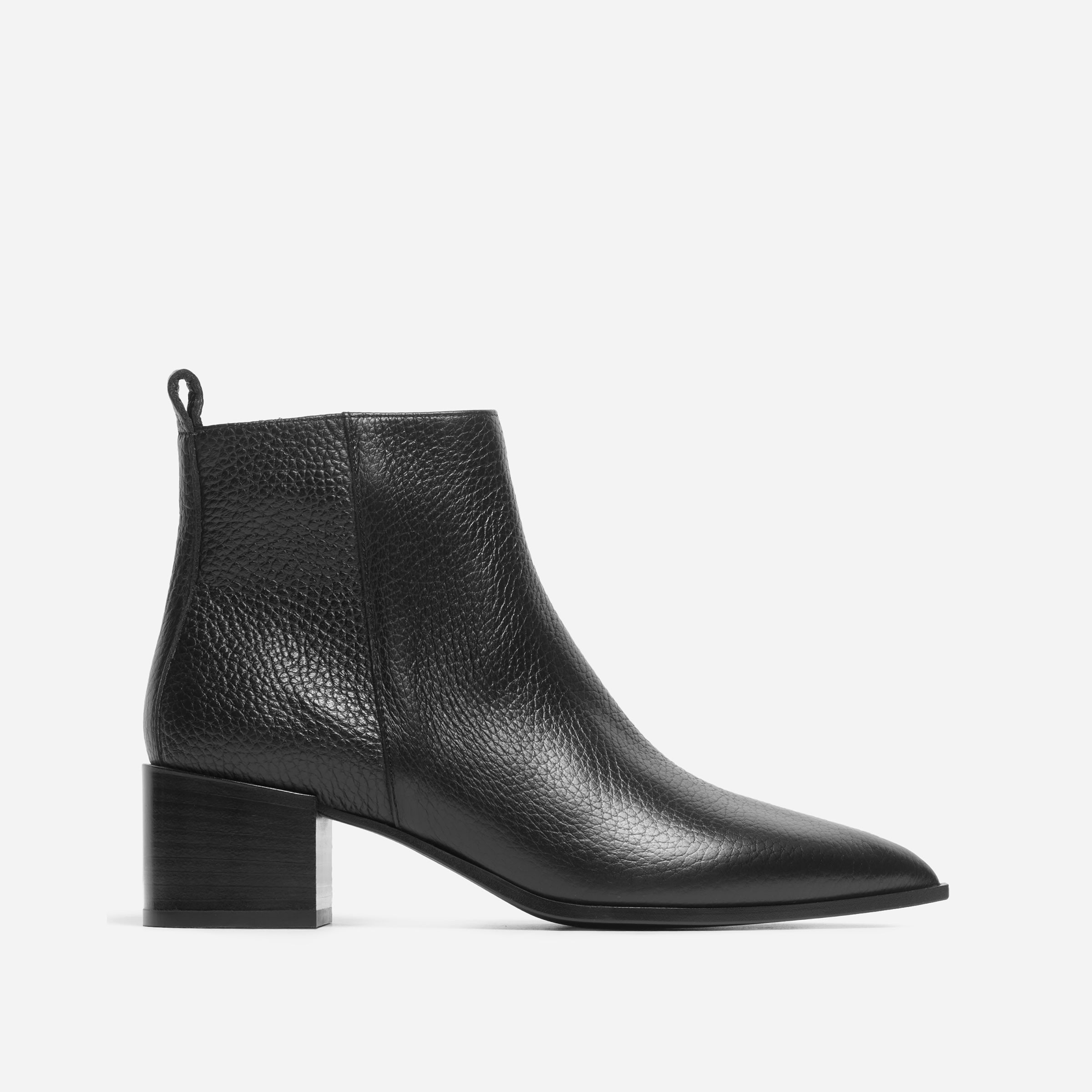 Everlane boots