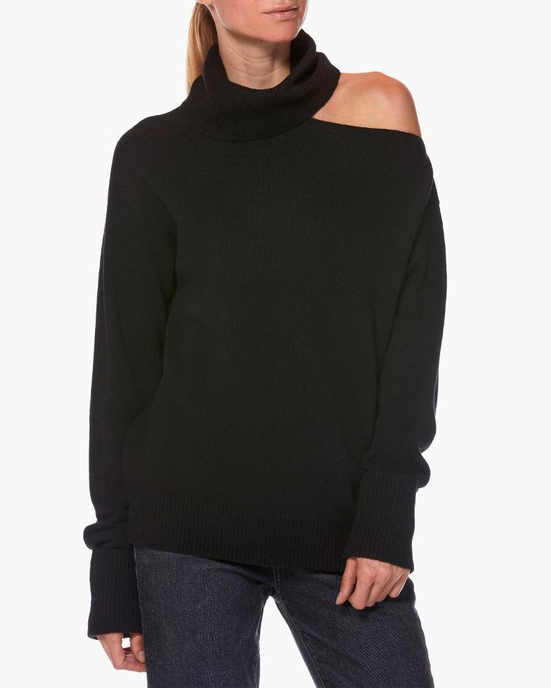 rent Joie sweaters