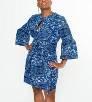 Oula dress