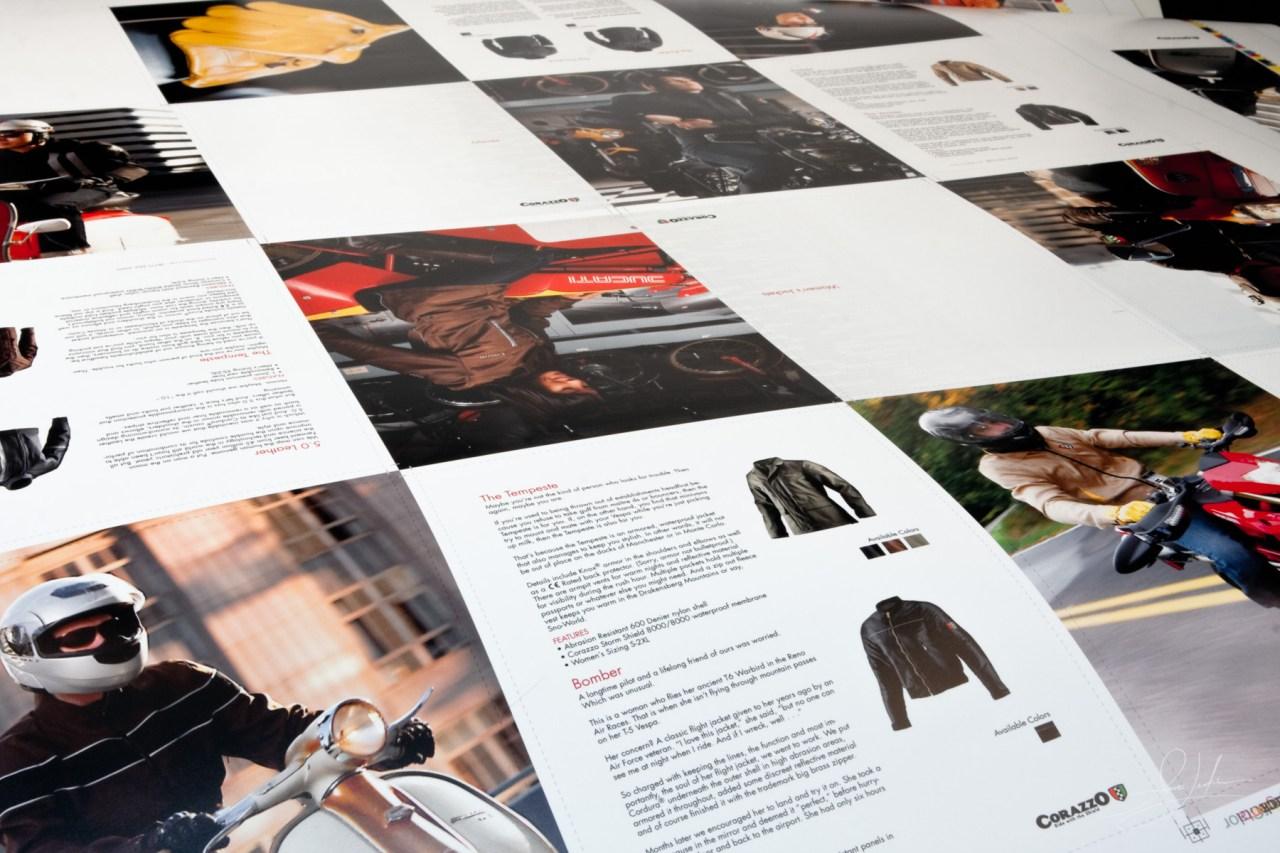2010-03-16 - Corazzo Catalog Press Sheet-IMG_6055-Edit