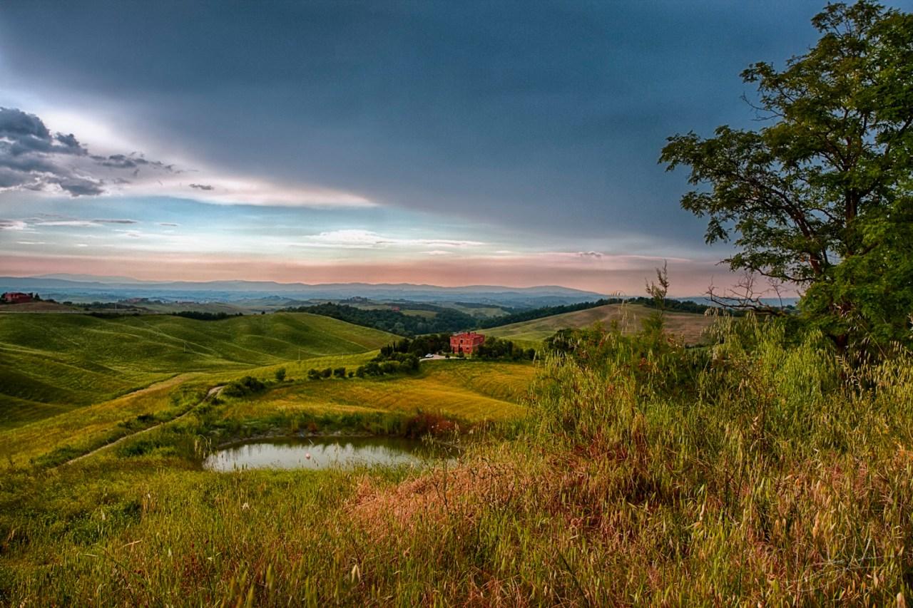 0605-Tuscany Hills-0001