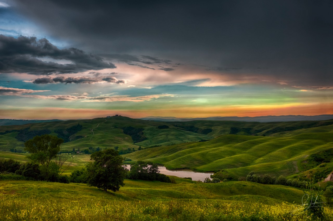 0605-Tuscany Hills-0003