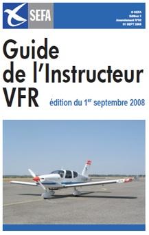 guide_fi