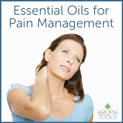 See Modern Essentials: Essential Oils for Pain Management