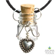 Perfuser™ Aroma Necklace