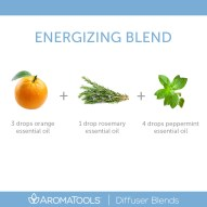 AT_EnergizingBlend