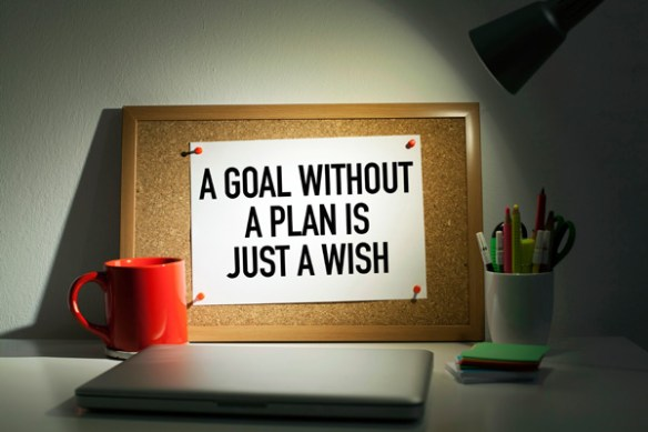 GoalWithoutPlanIsWish_600