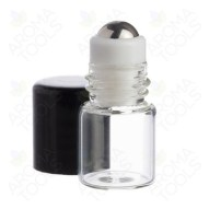 1 ml Sample Roll-on Vial